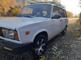 ВАЗ (Lada) 2104 2000 года за 530 000 тг. в Костанай – фото 5