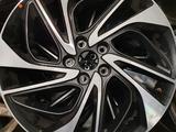 19 диски на Hyundai, Toyota, Mitsubishi, Subaru, Lexus, Nissan за 400 000 тг. в Караганда