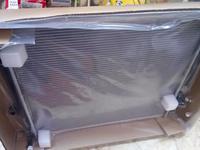 Радиатор основной за 65 000 тг. в Нур-Султан (Астана)