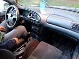 Ford Mondeo 1994 года за 700 000 тг. в Нур-Султан (Астана) – фото 4
