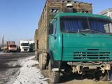КамАЗ  53212 1989 года за 3 900 000 тг. в Тараз – фото 2