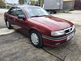 Opel Vectra 1993 года за 1 100 000 тг. в Кызылорда