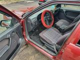 Opel Vectra 1993 года за 1 100 000 тг. в Кызылорда – фото 2