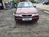 Opel Vectra 1993 года за 1 100 000 тг. в Кызылорда – фото 3