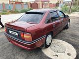 Opel Vectra 1993 года за 1 100 000 тг. в Кызылорда – фото 4