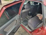 Opel Vectra 1993 года за 1 100 000 тг. в Кызылорда – фото 5