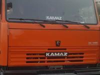 КамАЗ  65115 2014 года за 15 000 000 тг. в Алматы