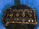 Двигатель митсубиси аутландерХL на запчасти за 200 000 тг. в Индерборский