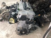 2Ar двигатель за 250 000 тг. в Алматы
