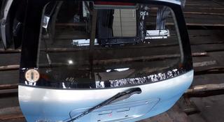 Крышка багажника за 4 444 тг. в Алматы