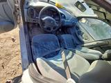 Renault Megane 1996 года за 700 000 тг. в Атырау – фото 5