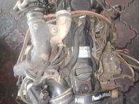 Двигатель 1.9Tdi AHU за 220 000 тг. в Алматы