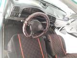 Nissan Sunny 1994 года за 480 000 тг. в Актобе – фото 5