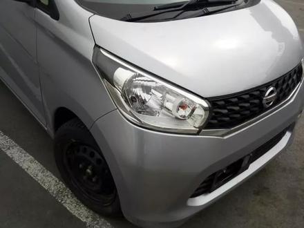 Nissan DAYZ 2015 года за 3 200 000 тг. в Усть-Каменогорск