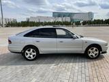 Mitsubishi Galant 1994 года за 1 350 000 тг. в Нур-Султан (Астана) – фото 4