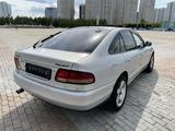 Mitsubishi Galant 1994 года за 1 350 000 тг. в Нур-Султан (Астана) – фото 5