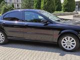 Jaguar X-Type 2002 года за 2 500 000 тг. в Алматы – фото 4
