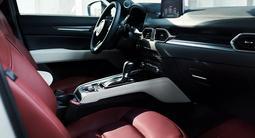 Mazda CX-9 Active 2021 года за 23 890 000 тг. в Актобе