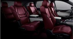 Mazda CX-9 Active 2021 года за 23 890 000 тг. в Актобе – фото 3