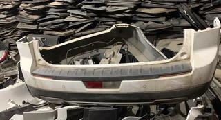 Бампер задний Chevrolet orlando за 1 111 тг. в Алматы