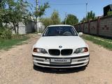 BMW 325 1998 года за 3 000 000 тг. в Алматы – фото 2