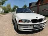 BMW 325 1998 года за 3 000 000 тг. в Алматы – фото 3