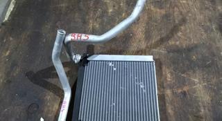 Радиатор печки BH-4 за 15 000 тг. в Алматы