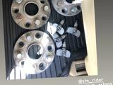 Датчик давления в шинах за 20 000 тг. в Нур-Султан (Астана)