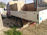 ГАЗ  Газель фермер 33023 2005 года за 1 600 000 тг. в Атырау – фото 3