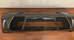 Решетка радиатора за 40 000 тг. в Алматы – фото 2