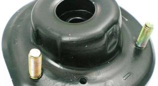 Опора амортизатора передняя (люстра) Toyota Camry (SXV10, VCV10) (91-96) за 4 000 тг. в Алматы