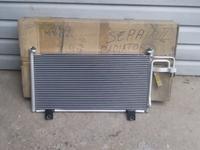 На КИА ШУМА радиатор кондиционера за 15 000 тг. в Алматы