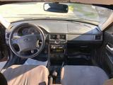 ВАЗ (Lada) 2171 (универсал) 2009 года за 1 200 000 тг. в Уральск