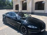 Jaguar XJ 2010 года за 9 000 000 тг. в Алматы – фото 3