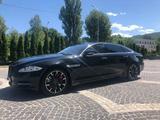 Jaguar XJ 2010 года за 8 000 000 тг. в Алматы – фото 4