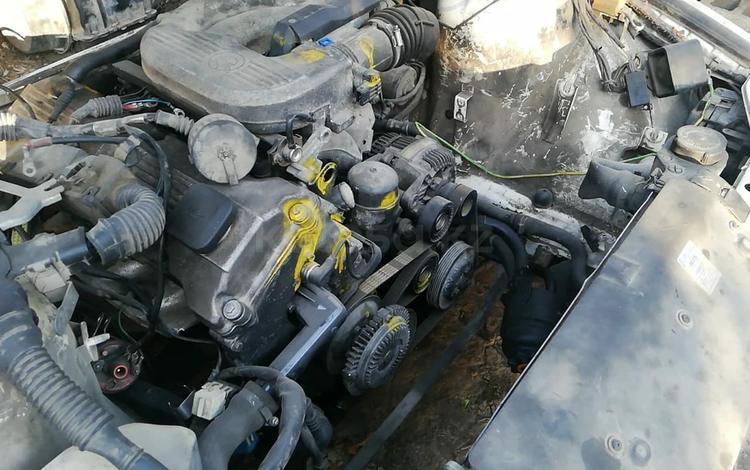 Двигатель за 200 000 тг. в Шымкент