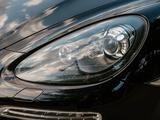 Porsche Cayenne 2012 года за 16 700 000 тг. в Караганда – фото 5