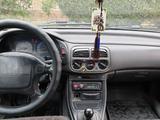 Subaru Impreza 1994 года за 1 200 000 тг. в Семей – фото 5