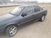 Opel Vectra 1995 года за 850 000 тг. в Актау