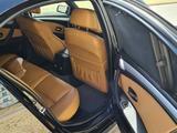 BMW 530 2009 года за 7 500 000 тг. в Актау – фото 3