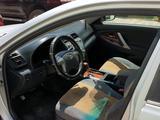 Toyota Camry 2008 года за 5 500 000 тг. в Кызылорда