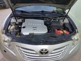Toyota Camry 2008 года за 5 500 000 тг. в Кызылорда – фото 2