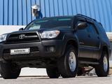 Toyota 4Runner 2008 года за 12 400 000 тг. в Актау – фото 2