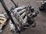 Контрактный двигатель F14D3. F16D4 за 320 000 тг. в Уральск