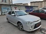 ВАЗ (Lada) 2172 (хэтчбек) 2013 года за 2 450 000 тг. в Нур-Султан (Астана) – фото 2