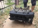 Двигатель хюндай элантра 1.6 донс за 210 000 тг. в Алматы – фото 2