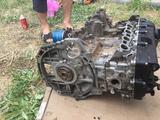 Двигатель хюндай элантра 1.6 донс за 210 000 тг. в Алматы – фото 3
