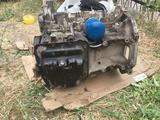 Двигатель хюндай элантра 1.6 донс за 210 000 тг. в Алматы – фото 5