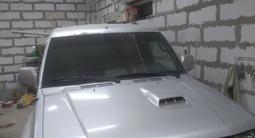 Mitsubishi Pajero 1998 года за 2 900 000 тг. в Костанай – фото 2