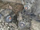 Ступица в сборе. 2WD за 8 000 тг. в Алматы